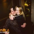 28118www.klubnika-berlin.de_russische_disco