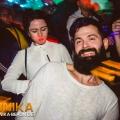 28669www.klubnika-berlin.de_russische_disco