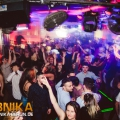 30648www.klubnika-berlin.de_russische_disco