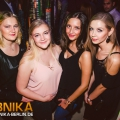 30825www.klubnika-berlin.de_russische_disco