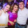 32816www.klubnika-berlin.de_russische_disco