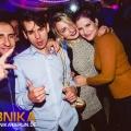 33026www.klubnika-berlin.de_russische_disco