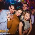 34419www.klubnika-berlin.de_russische_disco