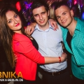 35416www.klubnika-berlin.de_russische_disco