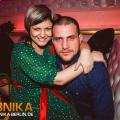 41232www.klubnika-berlin.de_russische_disco