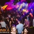 41303www.klubnika-berlin.de_russische_disco