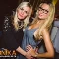43922www.klubnika-berlin.de_russische_disco