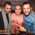 45785www.klubnika-berlin.de_russische_disco