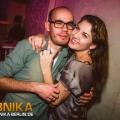 48819www.klubnika-berlin.de_russische_disco