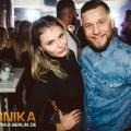51813www.klubnika-berlin.de_russische_disco