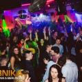 51944www.klubnika-berlin.de_russische_disco
