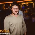 52887www.klubnika-berlin.de_russische_disco