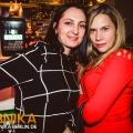 52959www.klubnika-berlin.de_russische_disco