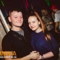 53701www.klubnika-berlin.de_russische_disco