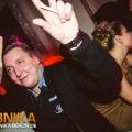 54014www.klubnika-berlin.de_russische_disco