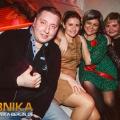 54583www.klubnika-berlin.de_russische_disco