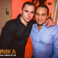 62777www.klubnika-berlin.de_russische_disco