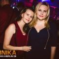 63606www.klubnika-berlin.de_russische_disco