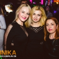 64611www.klubnika-berlin.de_russische_disco