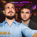 65502www.klubnika-berlin.de_russische_disco