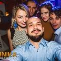 66346www.klubnika-berlin.de_russische_disco