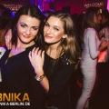 69663www.klubnika-berlin.de_russische_disco
