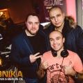 71667www.klubnika-berlin.de_russische_disco