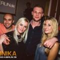 72291www.klubnika-berlin.de_russische_disco