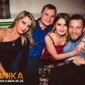 78656www.klubnika-berlin.de_russische_disco