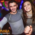84261www.klubnika-berlin.de_russische_disco