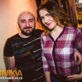 84836www.klubnika-berlin.de_russische_disco