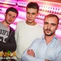 87124www.klubnika-berlin.de_russische_disco