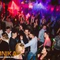 87250www.klubnika-berlin.de_russische_disco