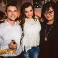 92866www.klubnika-berlin.de_russische_disco