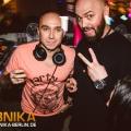 96598www.klubnika-berlin.de_russische_disco