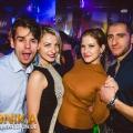 98920www.klubnika-berlin.de_russische_disco