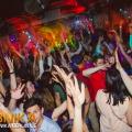 000128101www.klubnika-berlin.de_russische_disco