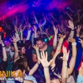 001www.klubnika-berlin.de_russische_disco