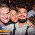 10094www.klubnika-berlin.de_russische_disco