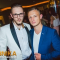 13321www.klubnika-berlin.de_russische_disco