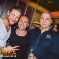 14835www.klubnika-berlin.de_russische_disco