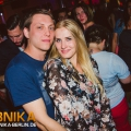 15692www.klubnika-berlin.de_russische_disco