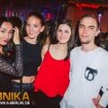16874www.klubnika-berlin.de_russische_disco