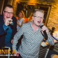 18449www.klubnika-berlin.de_russische_disco