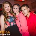 18556www.klubnika-berlin.de_russische_disco