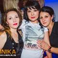 1925www.klubnika-berlin.de_russische_disco