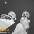 23267www.klubnika-berlin.de_russische_disco