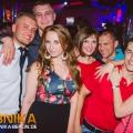 25852www.klubnika-berlin.de_russische_disco
