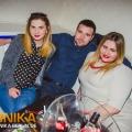 26399www.klubnika-berlin.de_russische_disco