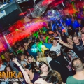 26762www.klubnika-berlin.de_russische_disco